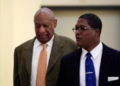Jury in Cosby sexual assault retrial to hear final arguments