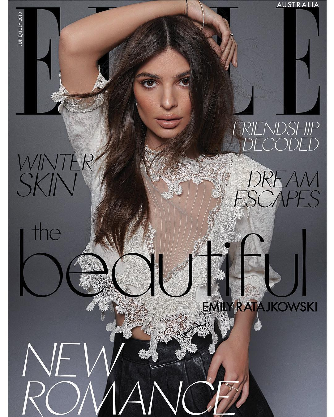 Instagram Emily Ratajkowski Kim Kardashian nudes (94 photos), Tits, Paparazzi, Instagram, see through 2006