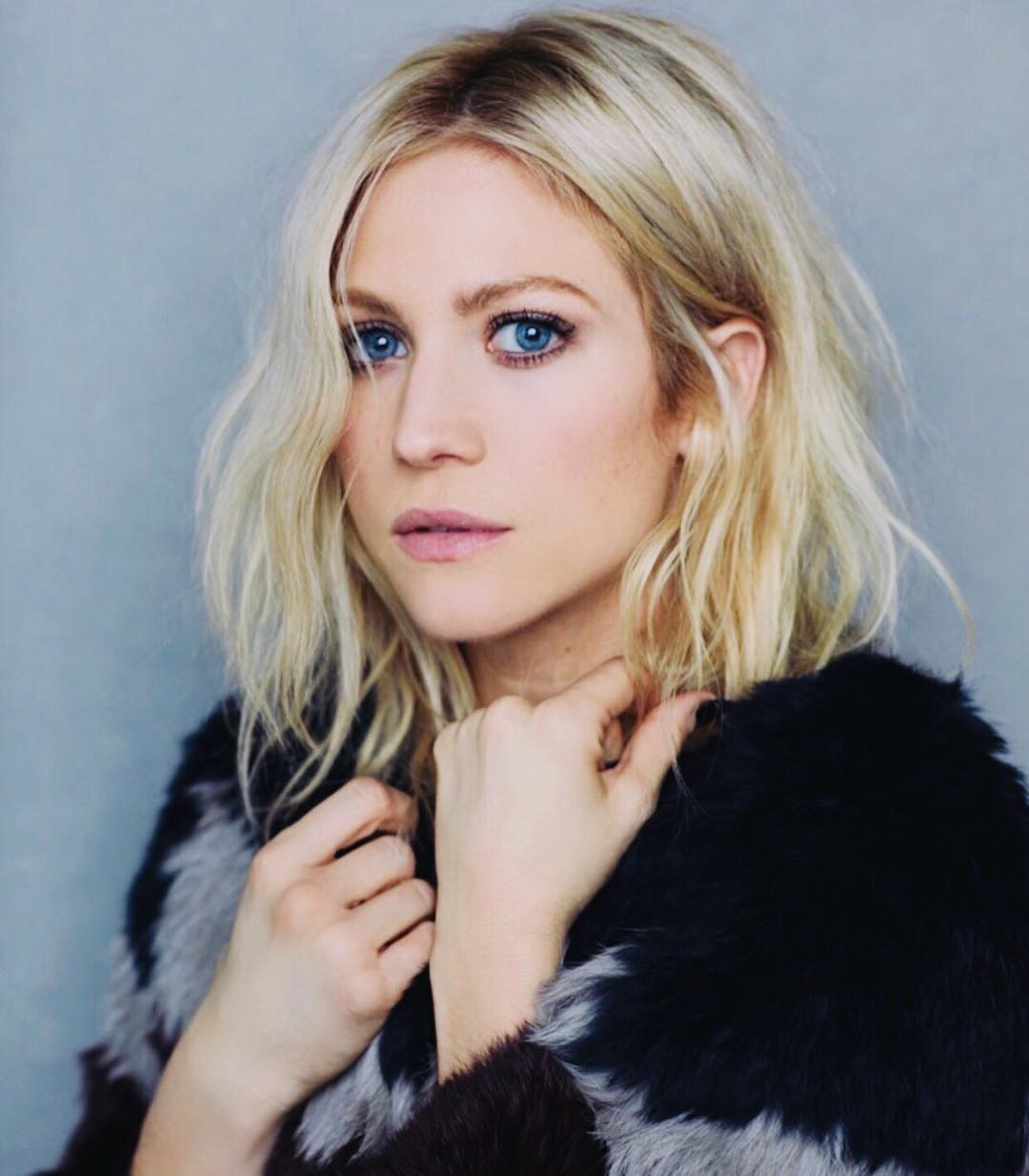Hacked Brittany Snow naked (57 foto and video), Pussy, Sideboobs, Twitter, in bikini 2017